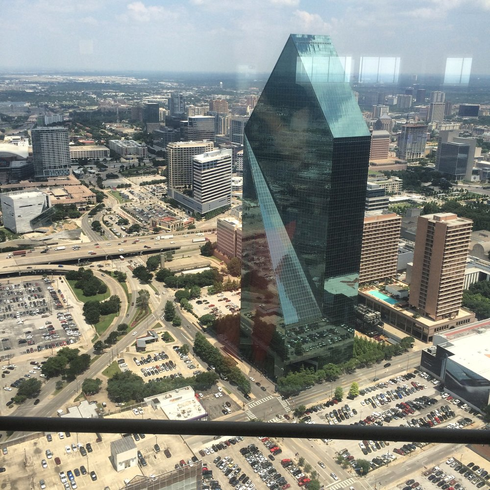 Downtown Dallas, Inc. is a brand member - We run a range of marketing and content support programs for tourism and travel brands who want to move beyond individual membership. To inquire, connect with us here
