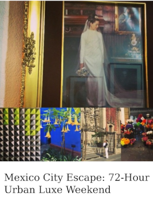 Click to view  t  his new Mexico City Guidrr guide on any device