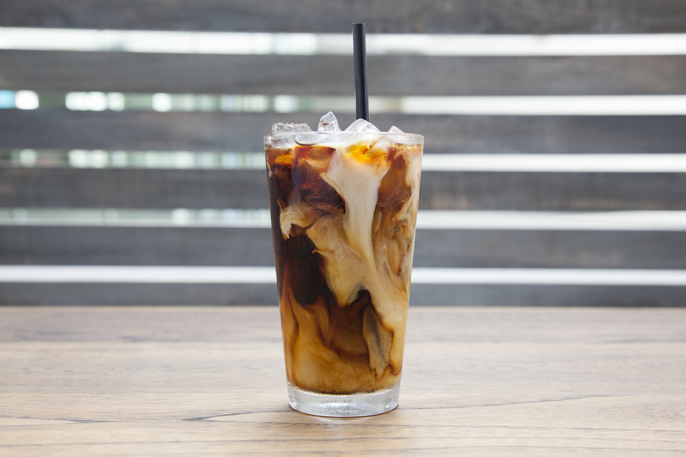 iced_coffee_w_almond_milk.jpg