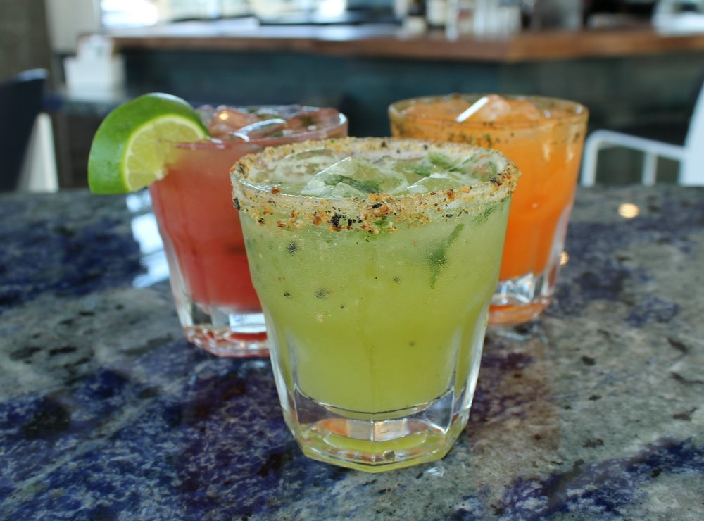 drink trio.JPG