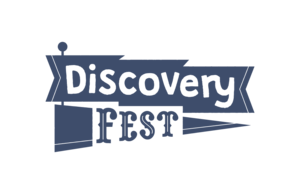 DiscoveryFEST_alternatelogo_-Final-Design_db_clear.png