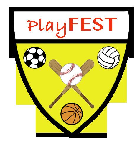 playFest.png