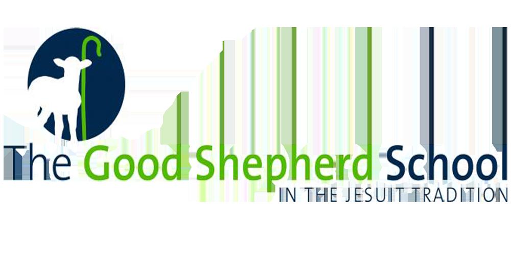 The Good Shepherd School1.png