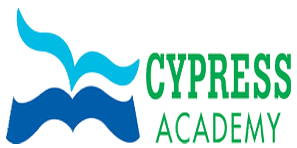 Cypress Academy1.png