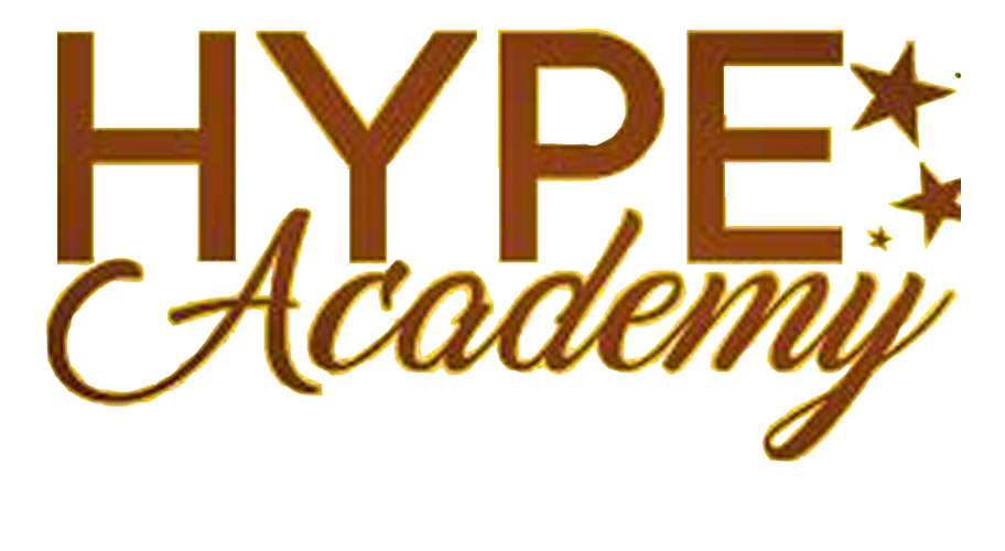 Hype Academy1.png
