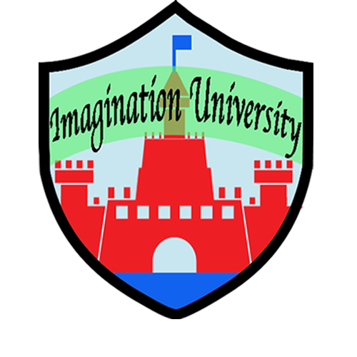 Imagination University.png