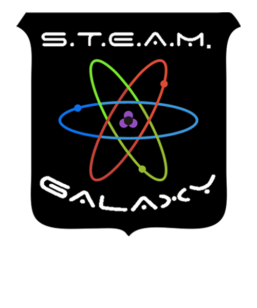 STEAM Galaxy.png