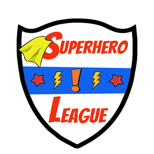 Superhero League1.png