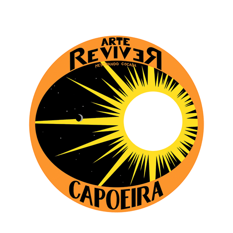 Capoeira New Orleans