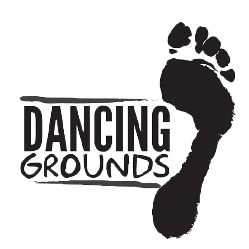 Dancing Grounds