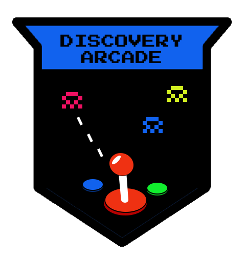 discoveryArcade.png