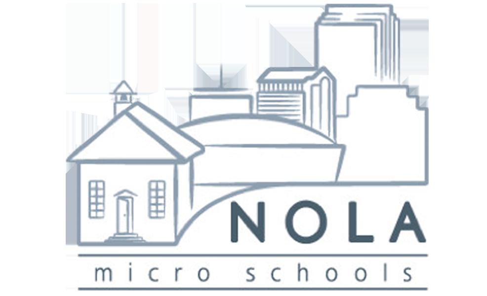 NOLA Micro Schools1.png
