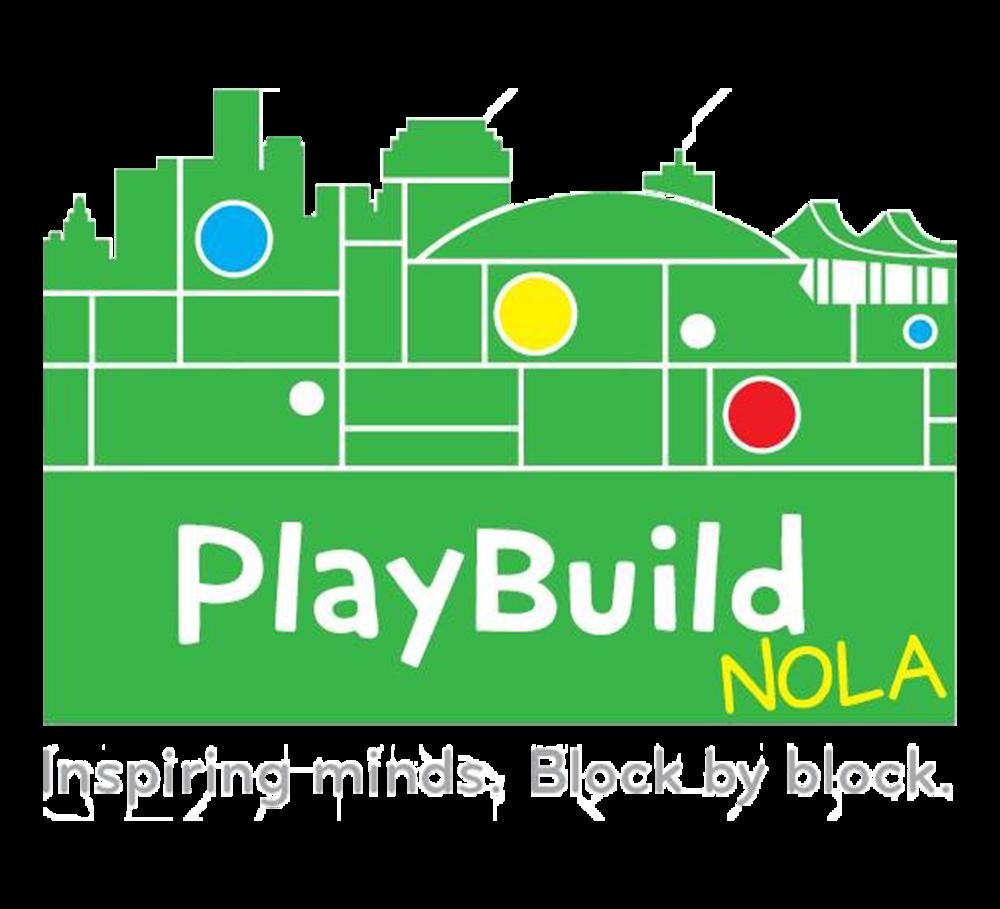 PlayBuild