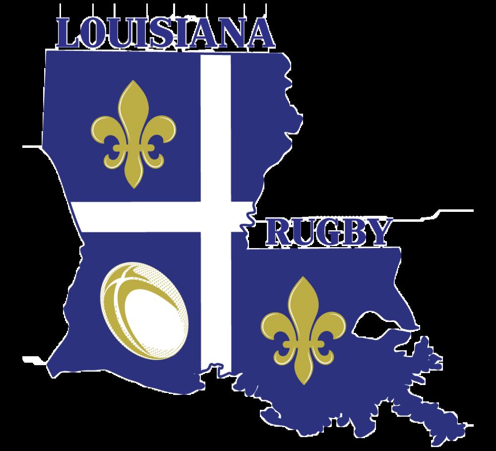 Louisiana Rugby