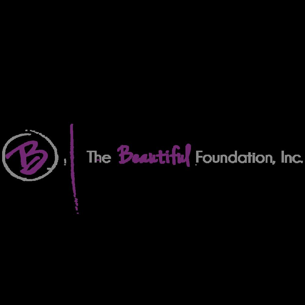 The Beautiful Foundation