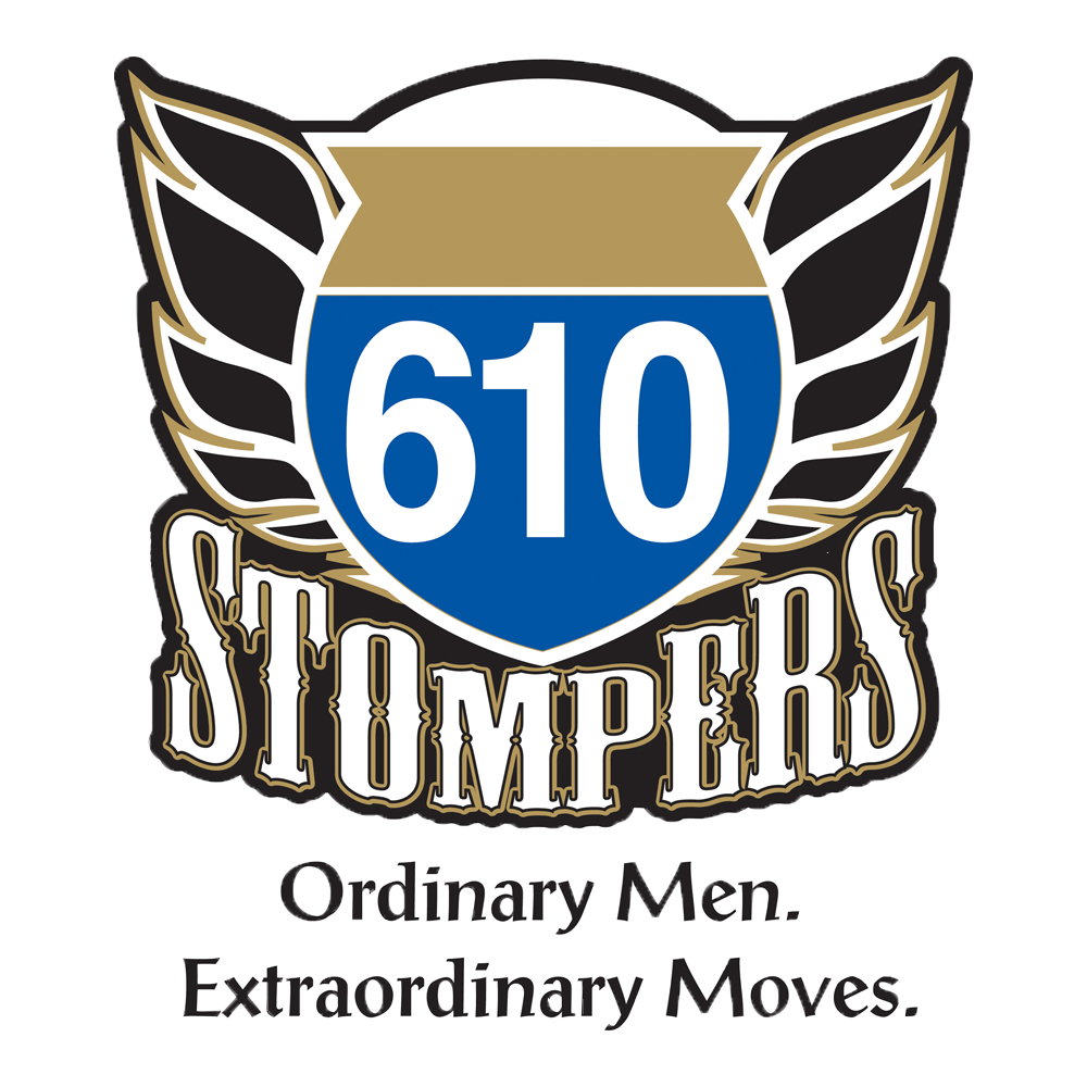 610 Stompers
