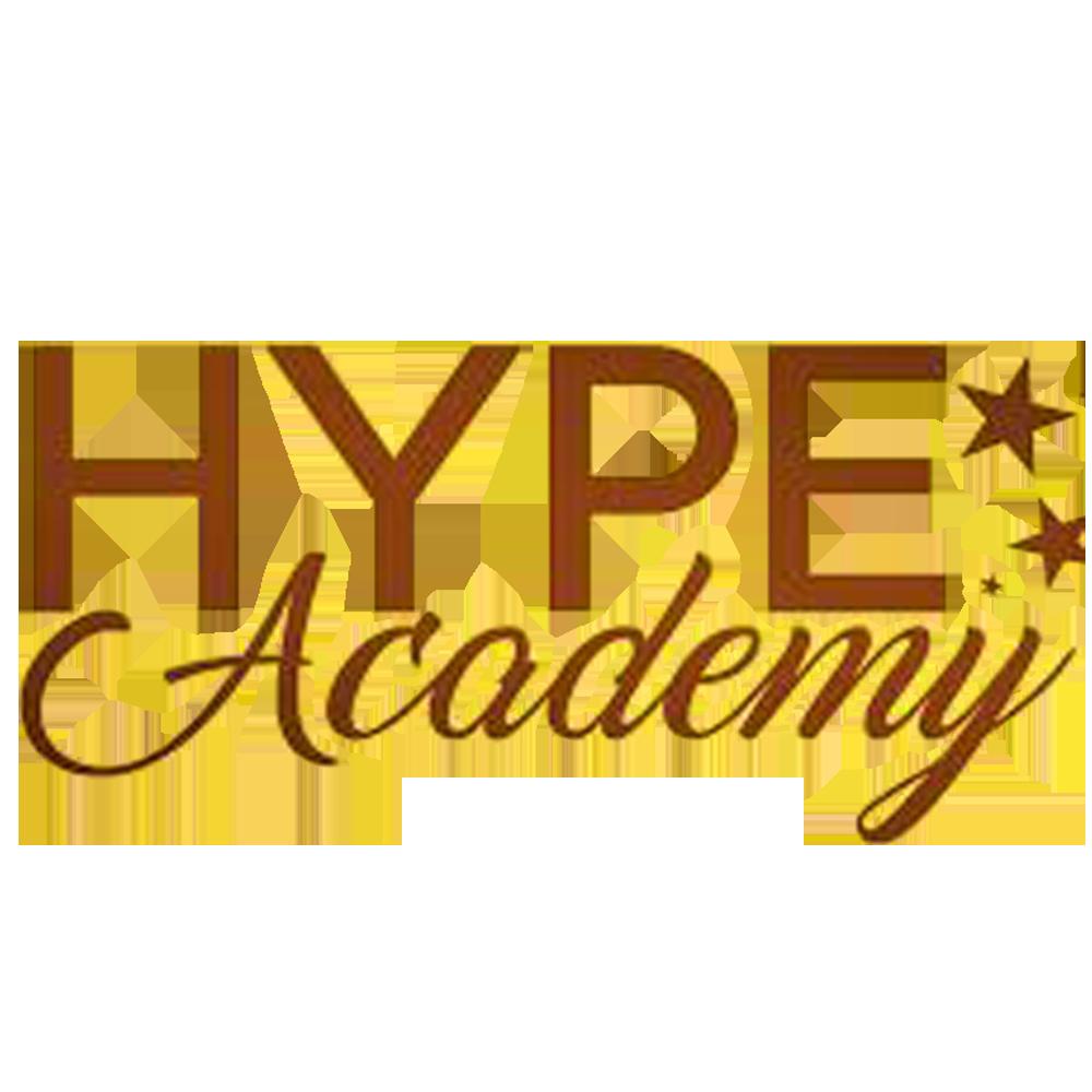 HYPE Academy