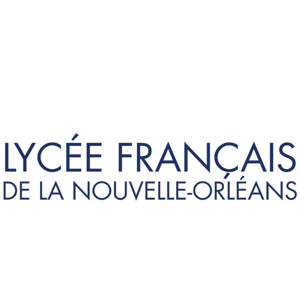 Lycee Francais de la Nouvelle-Orleans