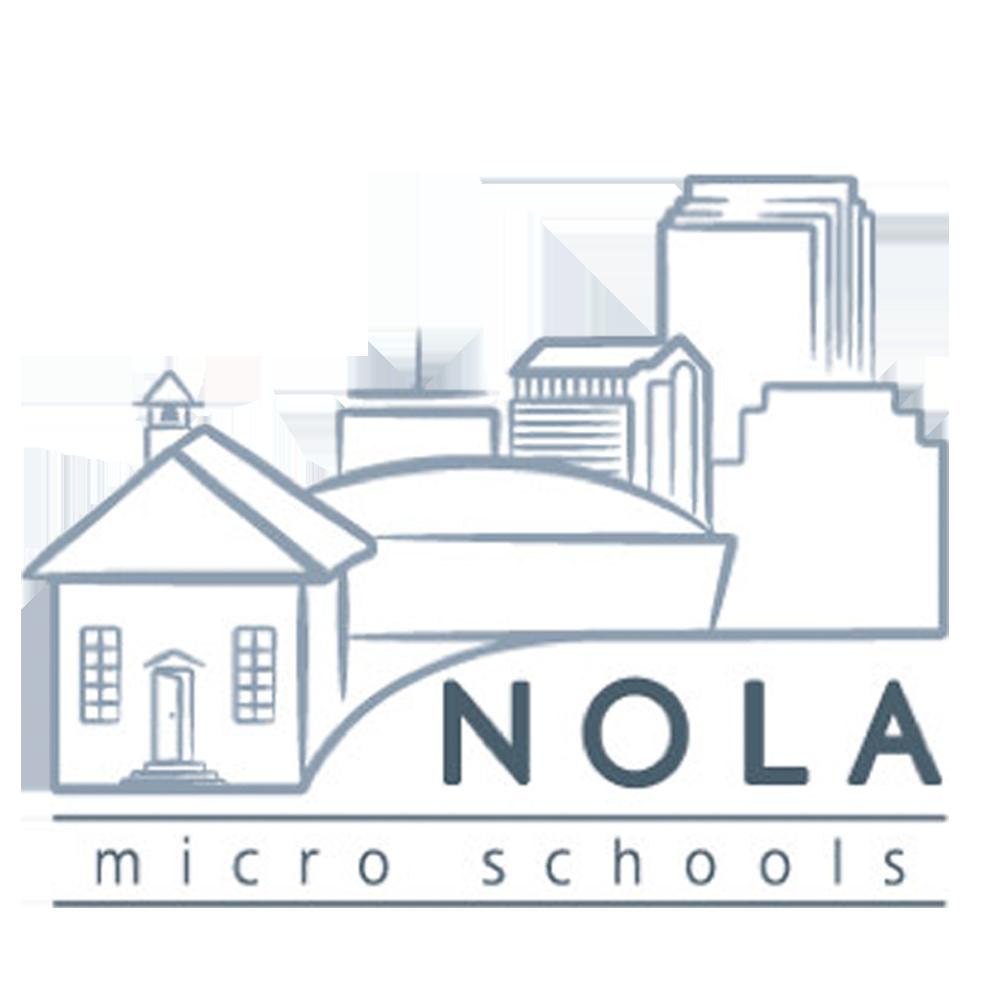 NOLA Micro Schools