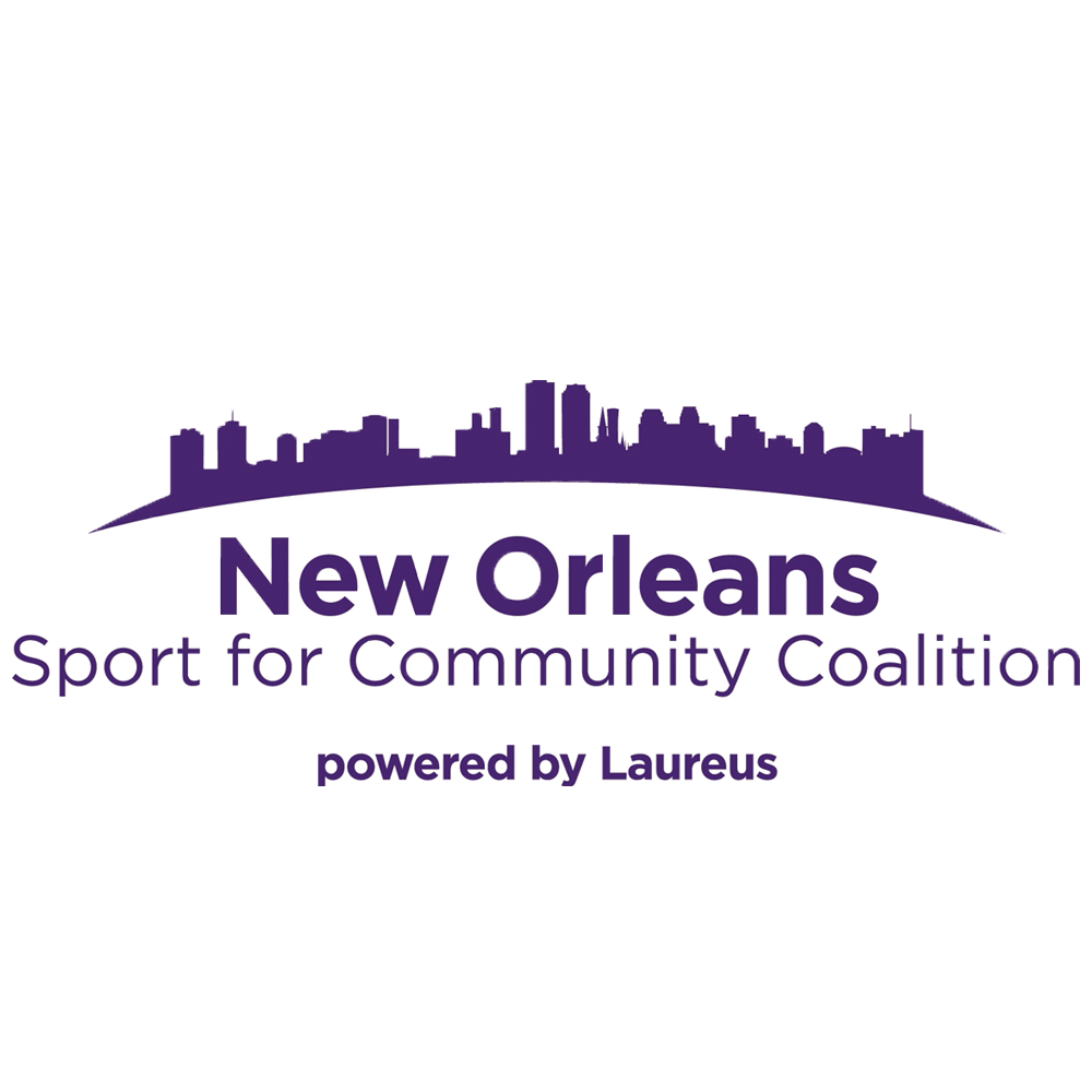 New Orleans Sport for Community Coalition