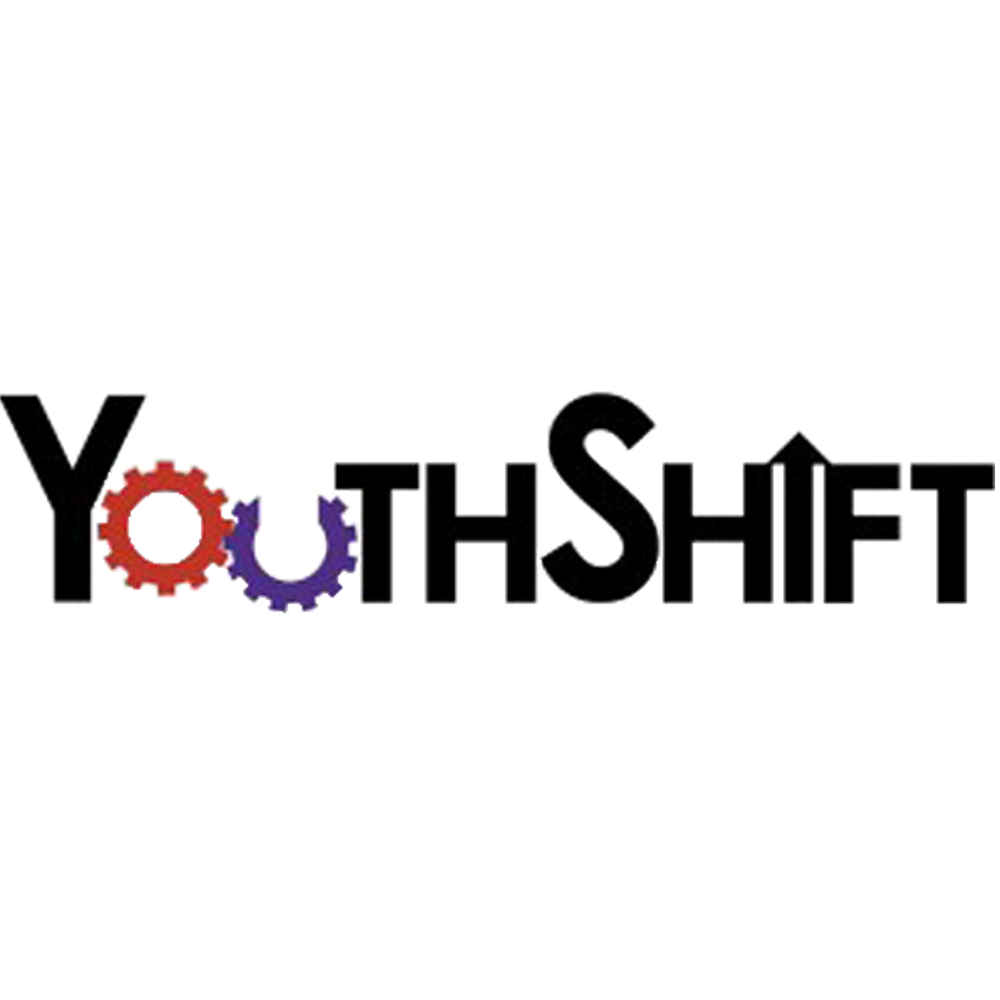 YouthShift