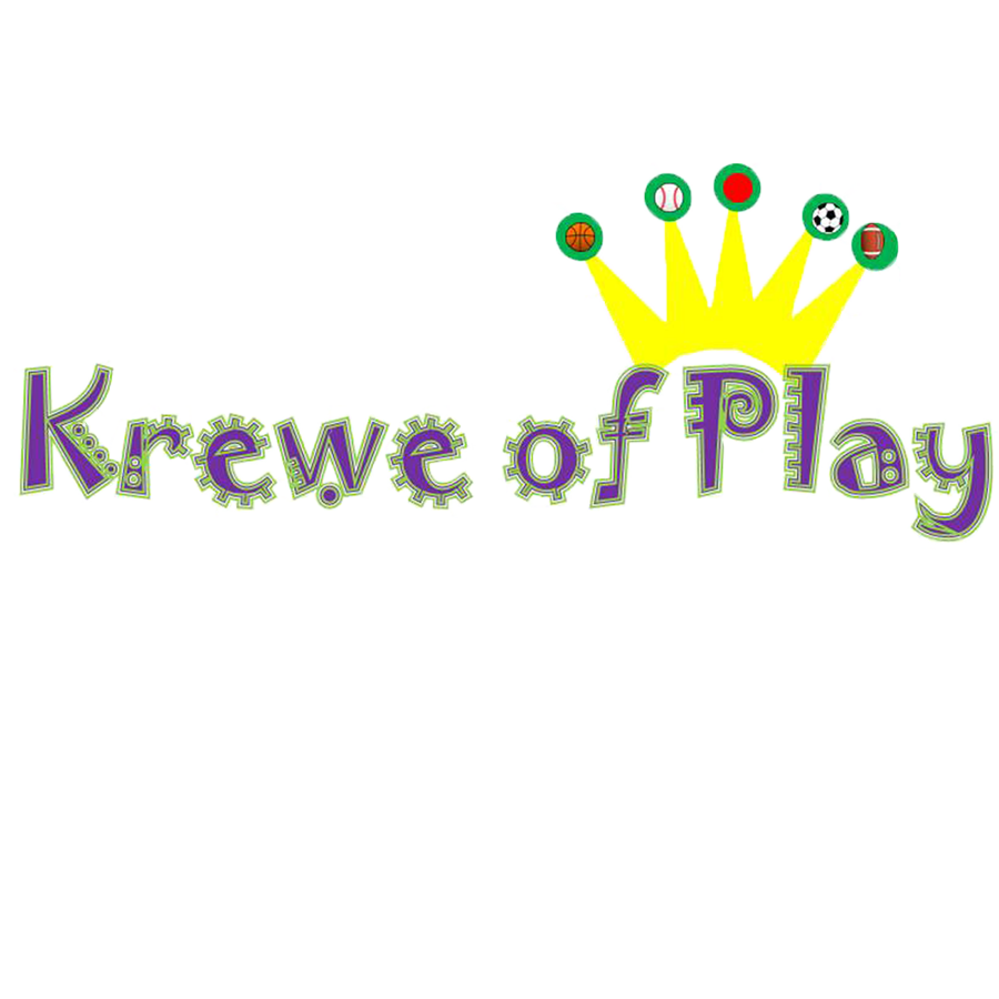 Krewe of Play5.png