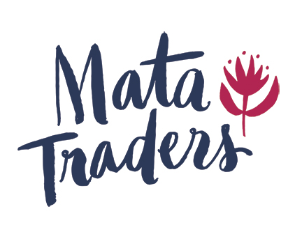 MataTraders_Color_Logo1_LowRes.jpg