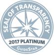 GuideStar2017_PlatinumDressember.png