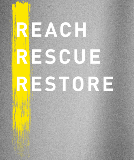 A21 focuses on prevention, rescue, and rehabilitation.