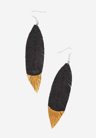 birds-of-a-feather-earrings-small.jpg