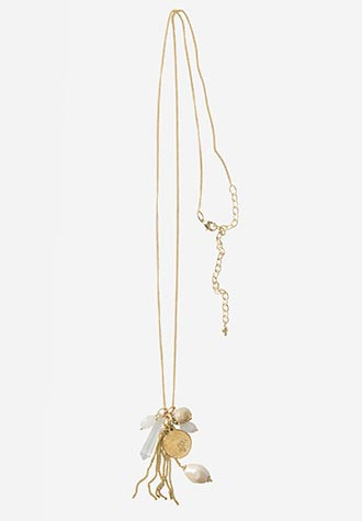 amity-necklace-small.jpg