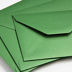 old-world-emerald-envelopes.jpg