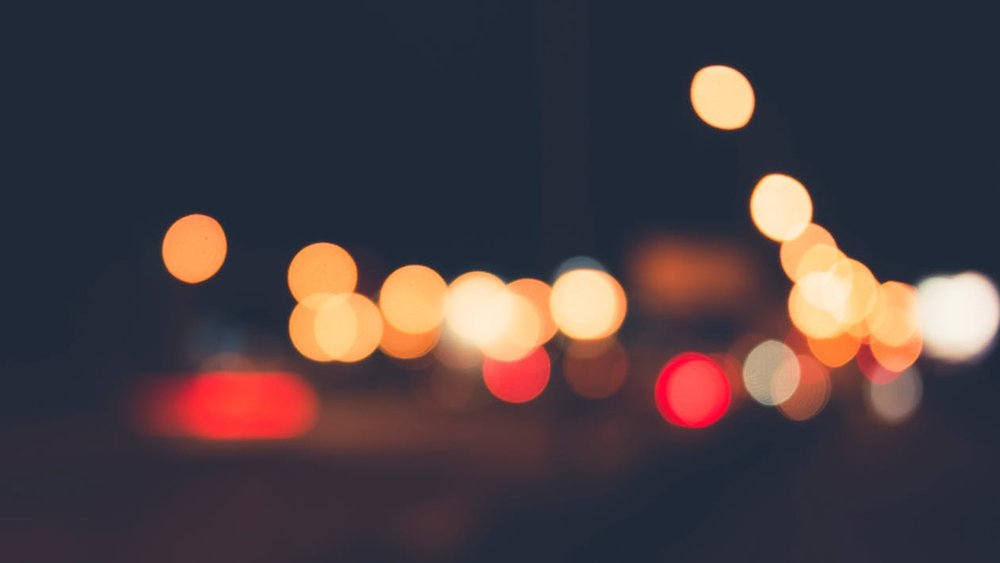 lights-night-unsharp-blured.jpg