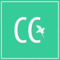 cc .jpeg