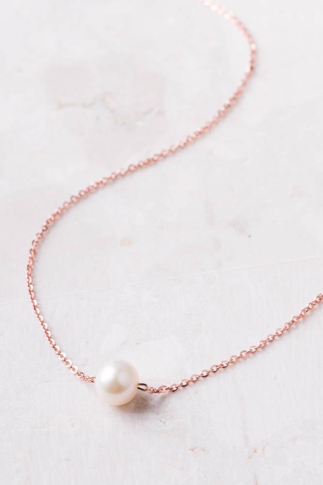 209-036-2_necklaces-2.jpg