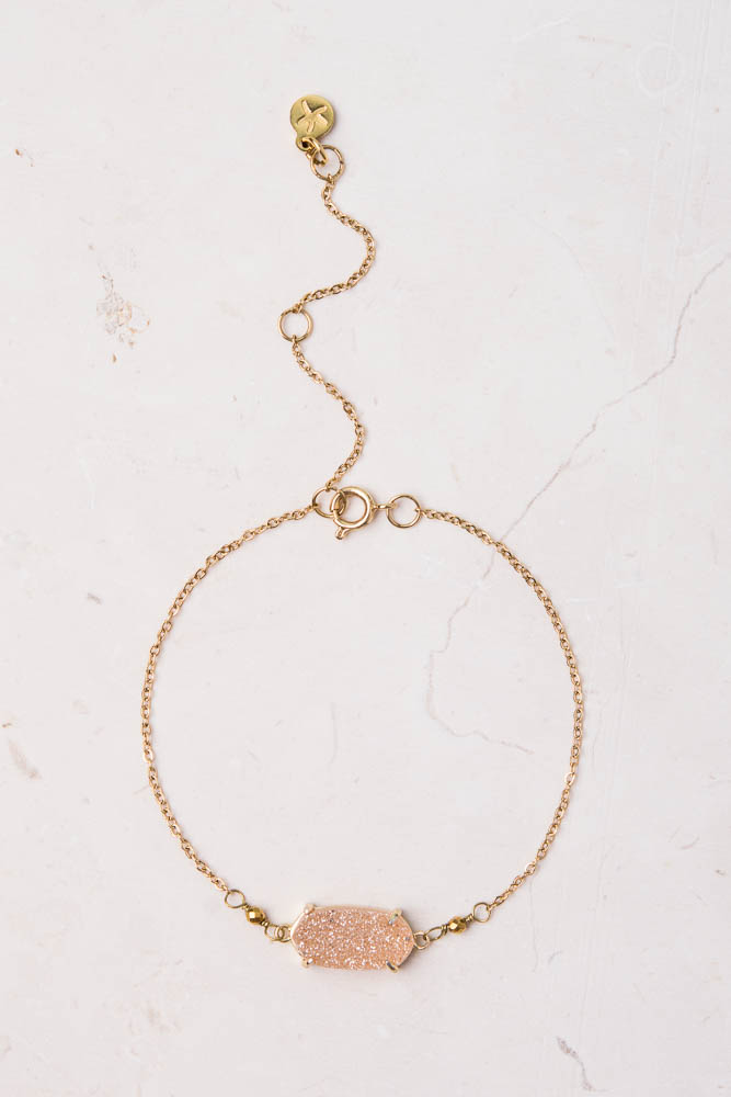 426-011-1_bracelets.jpg