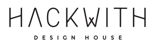 Hackwith Logo.png