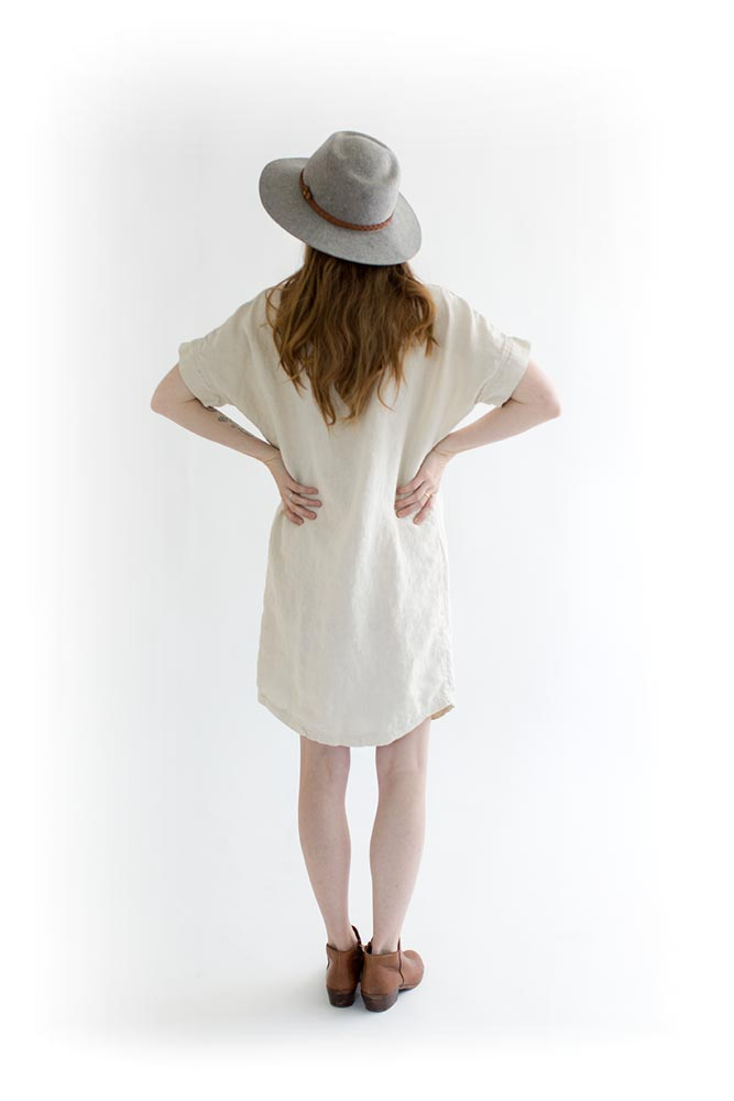 shift-dress-pattern-back.jpg