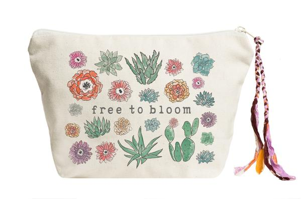 The Tote Project - Free To Grow Pouch.jpg