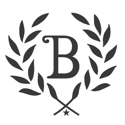 Brown Boy Logo.png