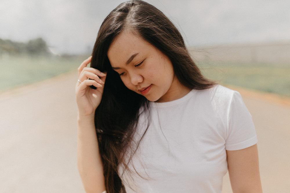 Mai Ling-02.jpg