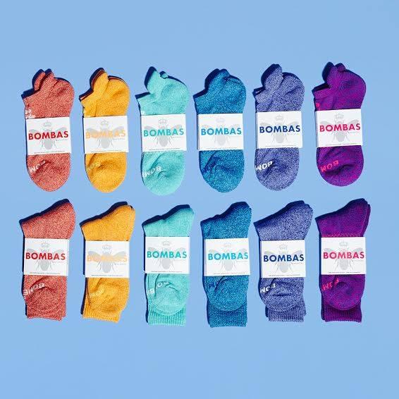 Bombas Socks - Athletic Socks.jpg
