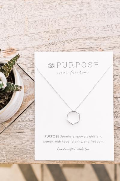 purpose 5 .jpg
