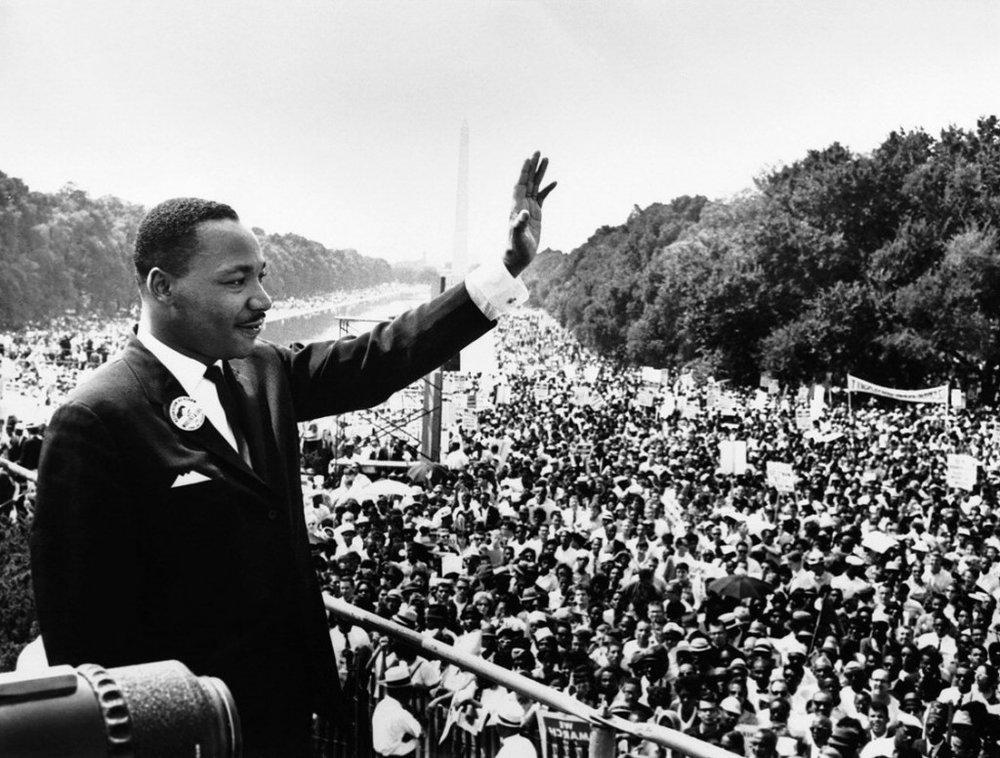 Martin-Luther-King-Jr..jpg
