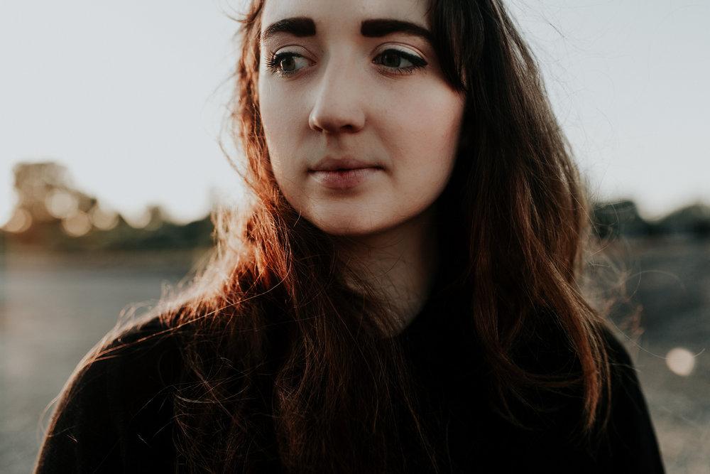 Natasha-01.jpg