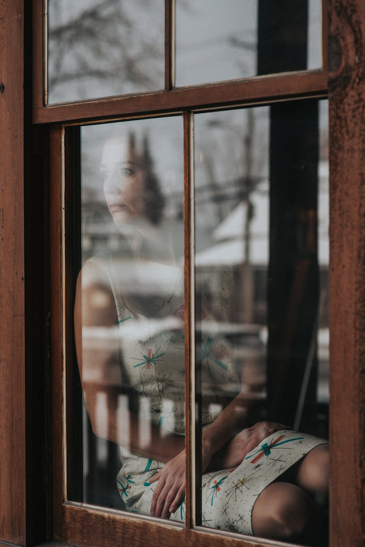 dressember-DAY29.jpg