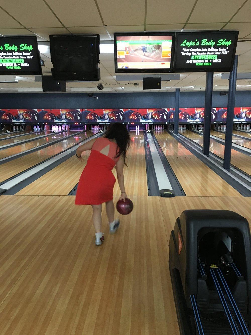 Bowling 2 .JPG
