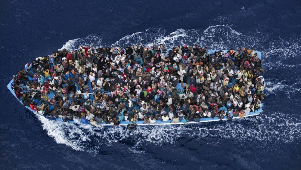 refugeecrisis.jpg