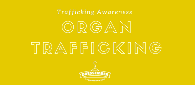 Organ Trafficking