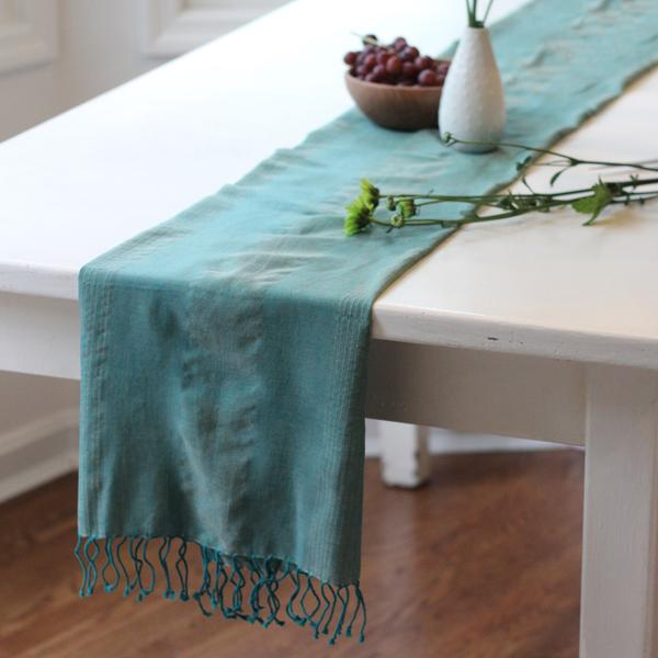 Freeset_Table_Linen_2a_grande.jpg